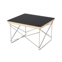Tauleta de nit LTR OCCASIONAL TABLE