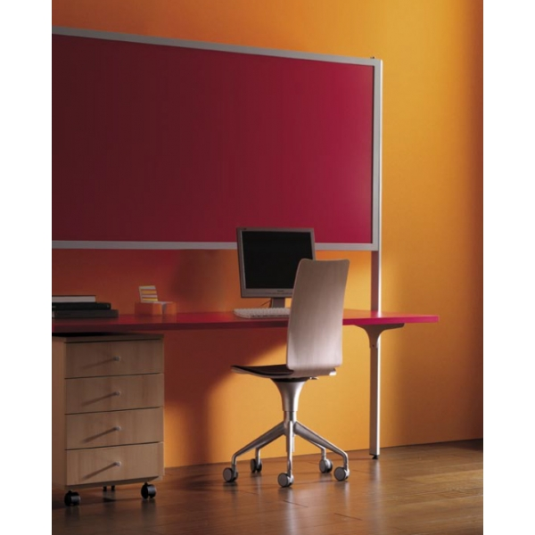 Litera estudio plegable la literal dalt - Litera plegable pared ...