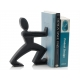 Aguantalibros JAMES THE BOOKEND